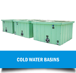Cold-Water-Basins